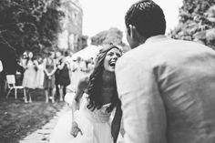 Susanne und Martin, Hochzeit in Südtirol von Chris Spira Photography