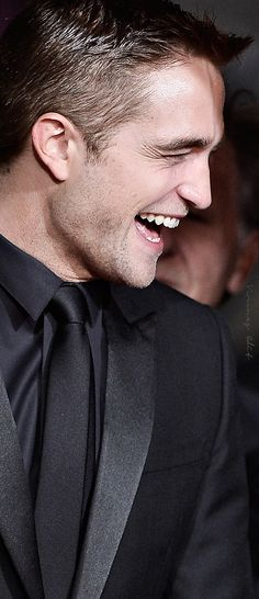 CANNES_2014_MTTS_PREMIERE Love to see him laughing