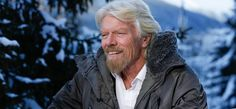 65 Books Richard Branson Thinks Everyone Should Read | Inc.com