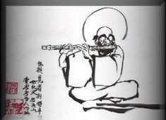 ♤ 바둑의 여울을 열어 짓는다..! :: [=] 달마중임