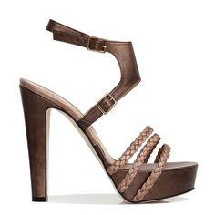 Everyone needs a Ryan Haber shoe