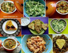 Meniu 10 luni pentru diversificarea bebelusilor | Baby Food Recipes, Kids And Parenting, Guacamole, Food And Drink, Mexican, Ethnic Recipes, Awesome, Bulgur, Recipes For Baby Food