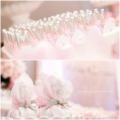festa de aniversario tema princesas festa para meninas decoração de aniversario blog vittamina suh riediger cupcakes lindos fofos doces cake pops 1