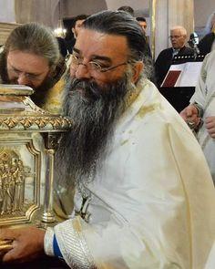 Orthodox Christianity, Orthodox Icons, Thessaloniki