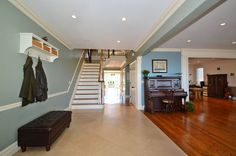 420 W Bay Dr, Long Beach, NY 11561 | MLS #1267971 | Zillow