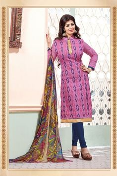 Ayesha Takia Special Casual Salwar kameez Online Shopping in India #dresses #shopping #womenclothing #online #shopping #dresses #buysalwarkameez #salwarkameez #cheap #fashion get more details, visit: http://www.thankar.com Contact Us: +91-7623989000 Email: support@thankar.com #Ayesha #Takia