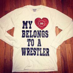 10 reasons to date a wrestler in Brisbane