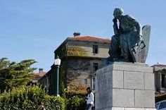 CAPE TOWN - The African National Congress (ANC) on Tuesday said the removal of statues representing the apartheid era would be an insult to South Africa's rich history.