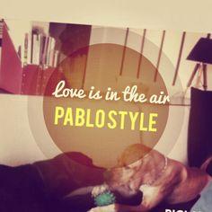 #dog#love