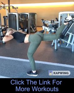 workout nichole freedom: 9 Butt Moves That Beat Squats Fitness Tips, Fitness Motivation, Health Fitness, Squats Fitness, Fun Workouts, At Home Workouts, Bora Malhar, Butt Workout, Workout Challenge