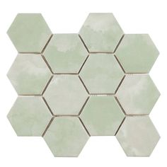 44 best carrelage triangle images home decor home kitchens rh pinterest com