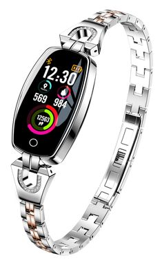 7 Best Smart Watches and Wearable Gadgets images in 2019