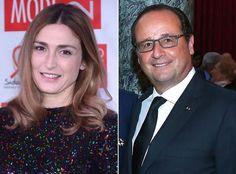 L'histoire d'amour qui unit François Hollande et Julie Gayet, pose inévitablement la question d'un éventuel mariage entre le président de la République et sa première dame de cœur. Et c'est finalement cette dernière qui a demandé sa main au chef de l'Etat.