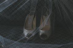 Gorgeous Jimmy Choo Wedding Shoes! Wedding Shoes | Bridal Shoes | Bridal Accessory Ideas | Virginia Wedding | Virginia Wedding Photographer | Jimmy Choo Bridal Shoes   www.potoksworldphotos.com