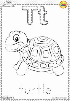 1 Tracing Animals Worksheets Printable Tracing Animals Worksheets Free Preschool Printables Alphabet Tracing and Coloring √ Tracing Animals Worksheets . Free Preschool Printables Alphabet Tracing and Coloring in Alphabet Tracing, Alphabet Worksheets, Alphabet Activities, Color Activities, Tracing Worksheets, Phonics Flashcards, Free Preschool, Preschool Printables, Preschool Worksheets
