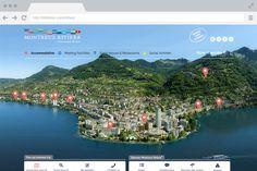 Montreux Riviera Event Planner