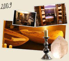 Luxuriöse, neue SPA Suiten, #SPA, #Geschichte - www.jungbrunn.at