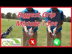 Golf Tips: Golf Clubs: Golf Gifts: Golf Swing Golf Ladies Golf Fashion Golf Rules & Etiquettes Golf Courses: Golf School: Golf Card Game, Used Golf Clubs, Golf Training Aids, Golf Videos, Golf Tips For Beginners, Golf Putting, Golf Exercises, Golf Quotes, Golf Lessons