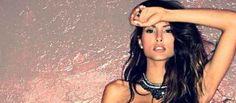 Mariana Rodríguez a Napoli per la finalissima di Miss Europe Continental 2017