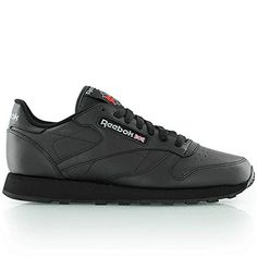 Reebok Classic Leather SCHWARZ 2267 Grösse: 42,5 - http://on-line-kaufen.de/reebok/42-5-eu-reebok-cl-lthr-2214-herren