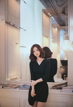 Yun Seon Young
