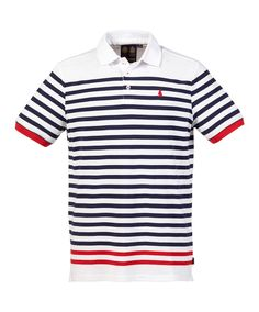MUSTO Tide Polo. Available at: http://www.musto.com/mens-clothing/mens-new-in/tide-polo.html;White