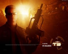 Watch Streaming HD Terminator 3, starring Mike Jeavons. N/A #Comedy #Talk-Show http://play.theatrr.com/play.php?movie=2354070