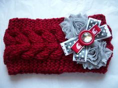 Hey, I found this really awesome Etsy listing at https://www.etsy.com/listing/255941972/womens-knit-washington-state-university
