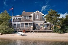 278 Towd Point Rd, Southampton, NY 11968 - Zillow