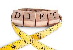 Hai mai provato la dieta con proteine anti-stanchezza? Ecco cosa mangiare ogni giorno per perdere peso e non sentire la mancanza di energia.