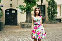 IMG_8376aaaa by Weronika Z, via Flickr