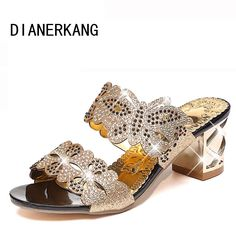 >>>Best2016 New fashion rhinestone cut-outs women sandals Square heel Party summer shoes woman high heel sandals with Butterfly L52016 New fashion rhinestone cut-outs women sandals Square heel Party summer shoes woman high heel sandals with Butterfly L5Best...Cleck Hot Deals >>> http://id150263784.cloudns.hopto.me/1795318555.html images
