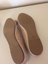 61a2015e21dbf 8 najlepších obrázkov z nástenky My shoes ♡ | Graceland, Clothes a ...