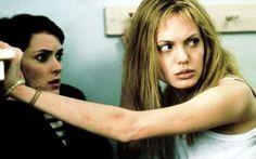 Filmes baseados em fatos reais cujos personagens tiveram transtornos mentais.