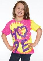 Youth Tie Dyed Spiral Tee-shirt. Tie Dye T Shirts, Tee Shirts, Tees, Blank T Shirts, Tie Dyed, Spiral, Shop Now, Youth, Stuff To Buy