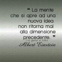 di Albert Einstein