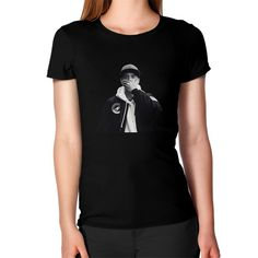 Now avaiable on our store: BBC American Rapp... Check it out here! http://ashoppingz.com/products/bbc-american-rapper-logic-womens-t-shirt?utm_campaign=social_autopilot&utm_source=pin&utm_medium=pin
