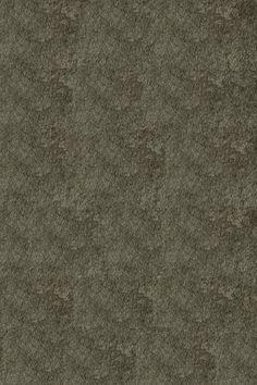 Momeni Rugs Contemporary Area Rug Luster Shag LS-01 Grey 8'x10'