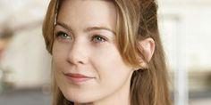 Quiz: How Well Do You Remember the 2nd Season of Grey's Anatomy? -- womendotcom