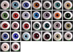 1 Pair Made to order Fine Colorful Cheap MSD/SD Doll Eyes,Doll accessori per bambole Size Toy dolls Doll Eyes, Yellow Eyes, Sd, Dolls, Holiday Decor, Unique Jewelry, Handmade Gifts, Colorful, Vintage