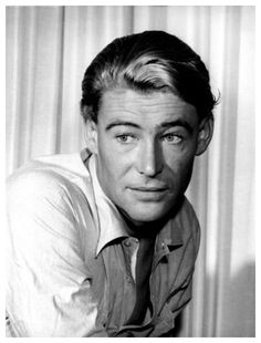 Peter OToole --- Born: Peter Seamus O'Toole, August 2, 1932 in Connemara, County Galway, Ireland