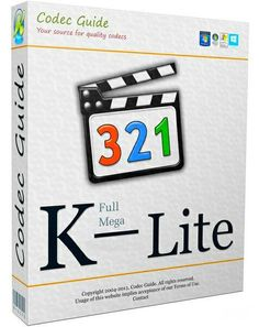8 Best Media Player Classic images in 2013 | Free downloads