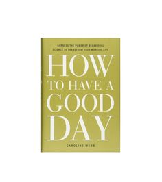 If You Have These Books, You Probably Don't Need a Mentor via @MyDomaine