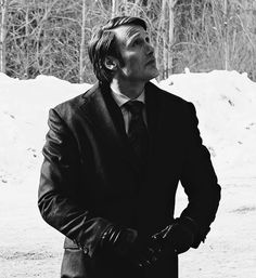 Mads & Hannibal                                                                                                                                                                                 More