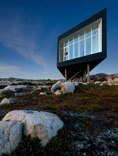 「saunders architects」の画像検索結果