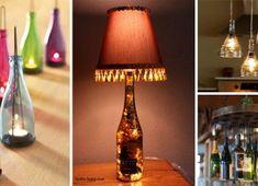 NapadyNavody.sk   13 najlepších receptov na chutné cestoviny, ktoré viete rýchlo pripraviť Table Lamp, Lighting, Home Decor, Homemade Home Decor, Table Lamps, Lights, Lightning, Decoration Home, Buffet Lamps