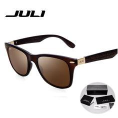 $39.19 (Buy here: https://alitems.com/g/1e8d114494ebda23ff8b16525dc3e8/?i=5&ulp=https%3A%2F%2Fwww.aliexpress.com%2Fitem%2FJULI-Wood-Grain-Sunglasses-Men-Sun-Glasses-Retro-Vintage-Sunglass-Women-Brand-Designer-Oculos-De-Sol%2F32696068422.html ) JULI Wood Grain Sunglasses Men Sun Glasses Retro Vintage Sunglass Women Brand Designer Oculos De Sol UV400 4195 for just $39.19