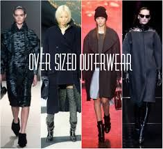 definitely a trend i can get behind - fall 2013 fashion trends