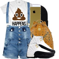 Untitled #1102, created by ayline-somindless4rayray on Polyvore