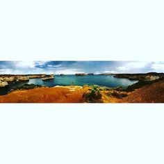 Bay of Islands #GreatOceanRoad #Australia #wherestom by tomblackburn